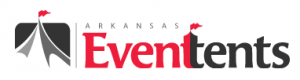Arkansas Event Tent